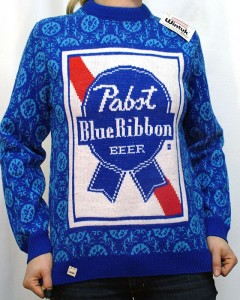 The Rise and Fall (and Rise and Fall) of Pabst Blue Ribbon | Restaurant Laughs