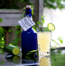 How Non-Alcoholic Beverages Can Increase Sales