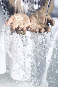 Wash your hands | How To Be A Good Server Blog