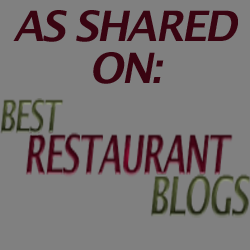 Welcome To Best Restaurant Blogs