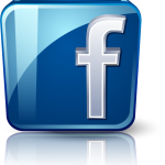Why Your Facebook Fans Do Not See Your Updates