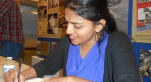 Saru Jayaraman laughs at the $25 hamburger and other restaurant myths
