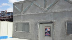 Moe's Tavern: Universal Hiring for New Themed Restaurant | | West Orlando News Online 2013® Central Florida News, Info, Sports