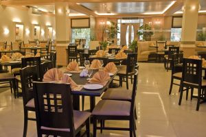 The Hidden Restaurant Tax   Foodie Knowledge