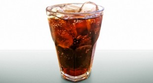 Science Says Soda As Bad For Teeth as Meth [Warning: Cringe-Worthy Photos] – Foodbeast
