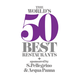 The World's 50 Best Restaurants 2013
