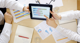 5 Clear Benefits of Integrated Restaurant POS Accounting Software