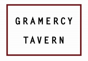 Danny Meyers Gramercy Tavern Accused Of Tip Theft Violations | New York Restaurant Worker Rights – Wages, Training & more WaiterPay.com