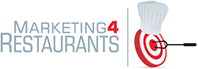 Episode 13 – What makes a Successful Restaurant with Eric Cacciatore – Marketing 4 Restaurants