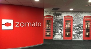 Is there a problem with the Zomato business model as it struggles with cash burn, strategy and Restaurant engagement? – Marketing 4 Restaurants