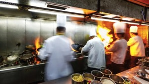 New Year = Higher Pay for New York Restaurant Workers | New York Restaurant Worker Rights – Wages, Training & more WaiterPay.com
