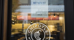 After Chipotle Outbreaks, Will 'Food With Integrity' Still Resonate?
