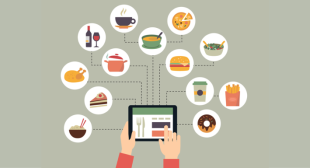 How and Why The Restaurant Industry is Evolving in 2016 and Beyond
