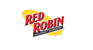 New York Red Robin Restaurants Hit with Wage Theft Class Action | New York Restaurant Worker Rights – Wages, Training & more WaiterPay.com